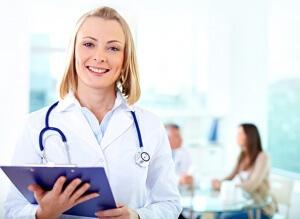 УЗИ молочных желез - правильная подготовка к обследования и возможные результаты