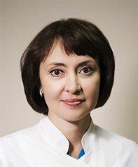 Генитальный наружный эндометриоз — признак бесплодия у женщин