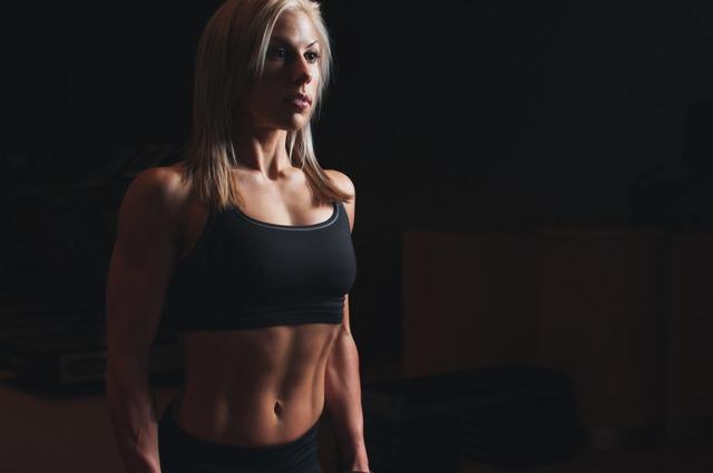 Анализ на гормон роста: подготовка, процедура и расшифровка