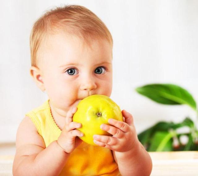 Как поднять гемоглобин у ребенка: лучшие медикаментозные и народные средства
