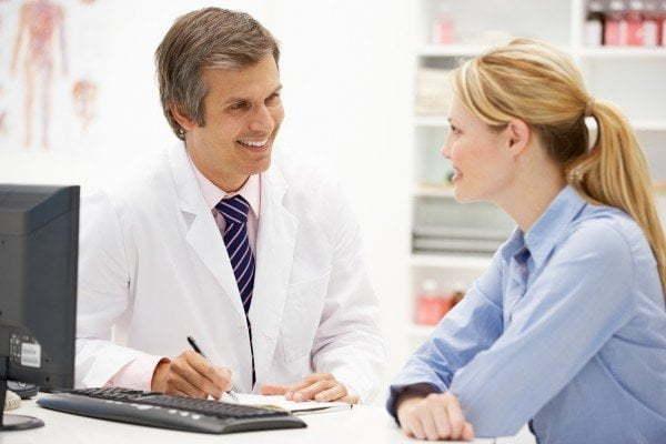 Диагностика мочевины в анализе крови, ее норма и причины отклонения от нормы