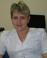 ПЦР при беременности: назначение, подготовка и возможные результаты