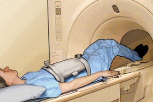 Назначение МРТ толстого кишечника: подготовка, процедура обследования и возможные противопоказания