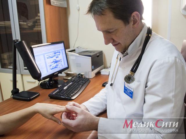 Что такое болезнь волчанка: симптомы, особенности диагностики и шансы на выздоровление