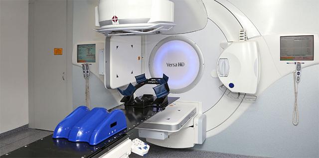 МРТ: особенности, виды и где можно пройти обследование