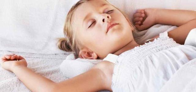 Как сделать УЗИ сердца ребенку - подготовка, процедура и результаты