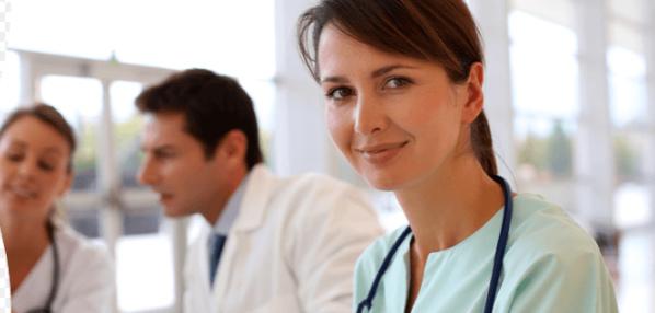 Гастроскопия во сне: суть обследования и отзывы о процедуре