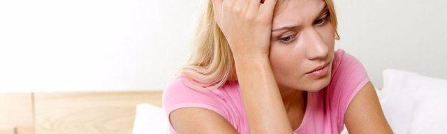 Какие анализы нужно сдать на гормоны и чем опасен гормональный сбой?