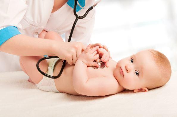 Перимембранозный дефект межжелудочковой перегородки: лечение и прогноз