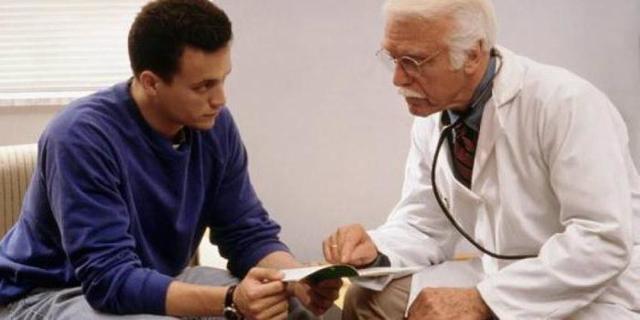 Уреаплазмоз - что это такое? Симптомы, диагностика и методика лечения