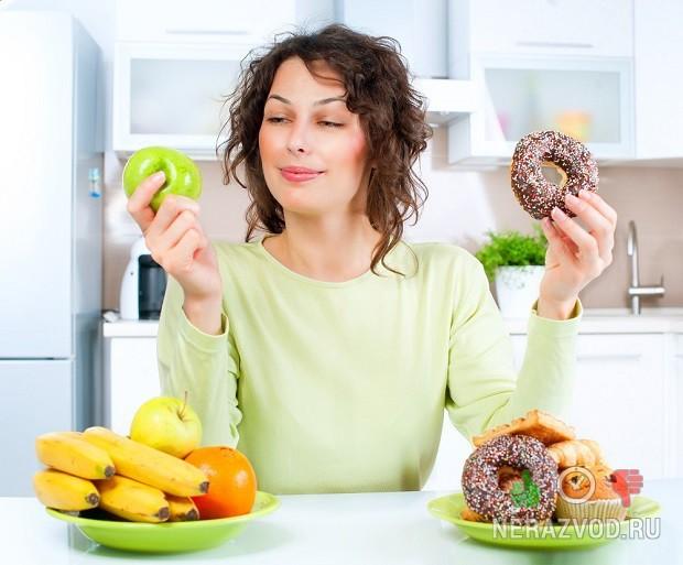 Какой холестерин в норме и как его нормализовать при отклонени?