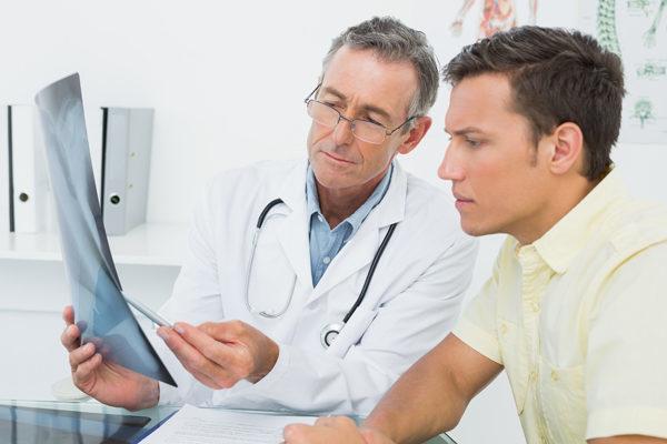 Подготовка к анализу ПСА, норма и причины отклонения онкомаркера