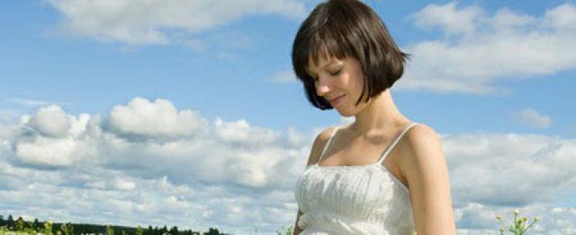 Норма, причины и признаки повышения лейкоцитов в мазке у женщин