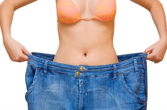 СОЭ 30 у женщины: причины повышения и возможные заболевания