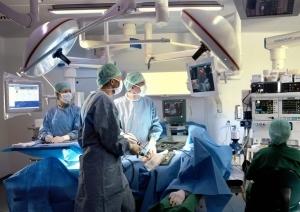 Лечение рака яичка —  радикальная орхиэктомия, химиотерапия и облучение (лучевая терапия онкологии яичка)