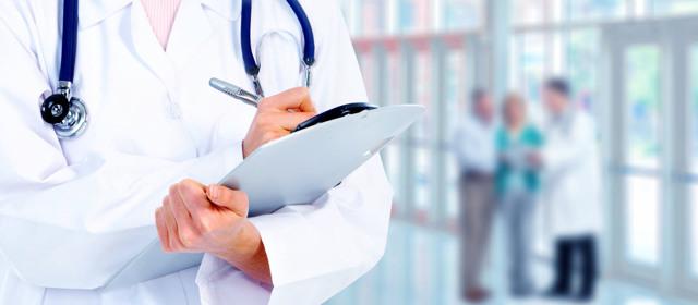 Узловая лейомиома матки: симптоматика и методика лечения патологии