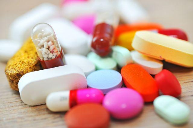 Гемоглобин в крови: причины повышения нормы вещества и методы устранения патологии