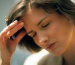 Диагноз ВСД - что это: причины, симптомы и лечение