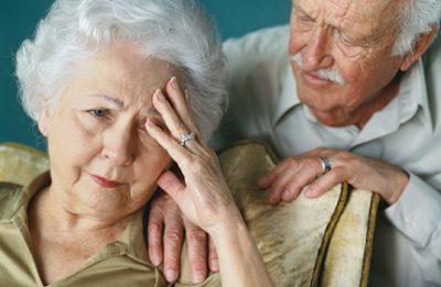 Заболевание деменция: виды, стадии, признаки и лечение патологии головного мозга
