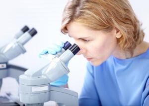 Мазок на флору: расшифрока, норма и отклонение от нормы лейкоцитов в цервикальном канале