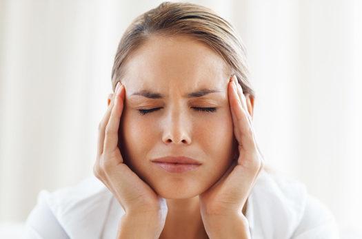 Повышенный кортизол у женщин: признаки и способы нормализации гормона