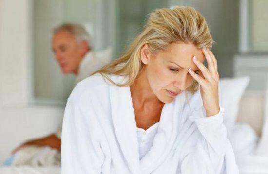 Билиарный цирроз печени: причины, симптомы его развития, особенности лечения  профилактика патологии