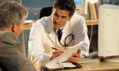 Показатели крови при ВИЧ. Показатели СОЭ и гемоглобина при ВИЧ: на что обратить внимание?