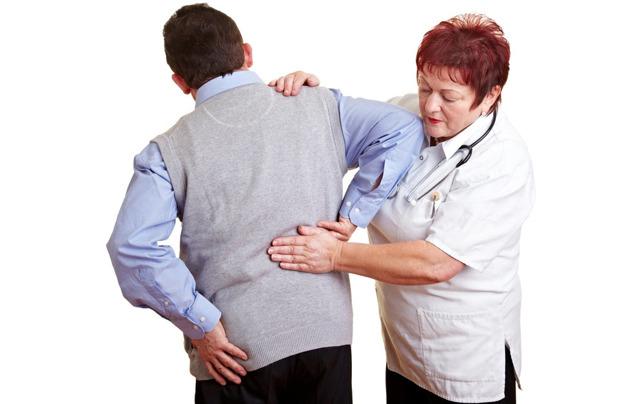 Колики в почках, что делать: доврачебная помощь, лечение и профилактика