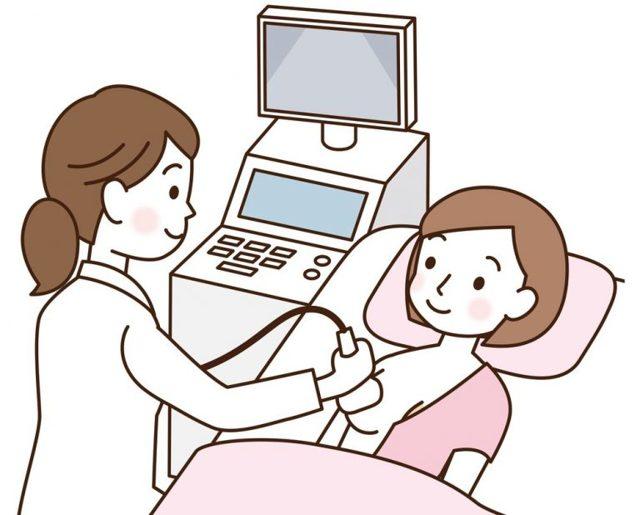 Преимущества УЗИ молочной железы, показания к процедуре, правильная подготовка к исследованию и методика его проведения