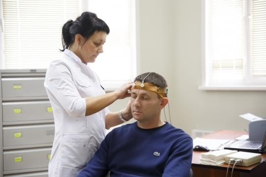 Проверка сосудов шеи, головы, сердца и ног: лучшие методы и возможные результаты