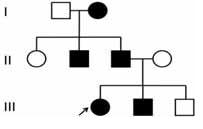 Эктодермальная дисплазия – основные признаки генетического заболевания