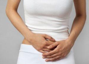 Увеличен левый яичник - диагностика, возможные заболевания и методы лечения