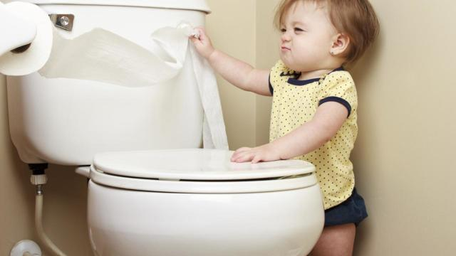 Расшифровка анализа кала на копрологию у детей - норма показателей и причины отклонения