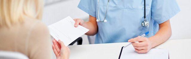 Анализ крови на пролактин: назначение, подготовка, процедура и расшифровка результатов