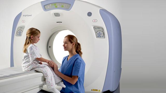 МСКТ брюшной полости: подготовка, процедура и возможные результаты