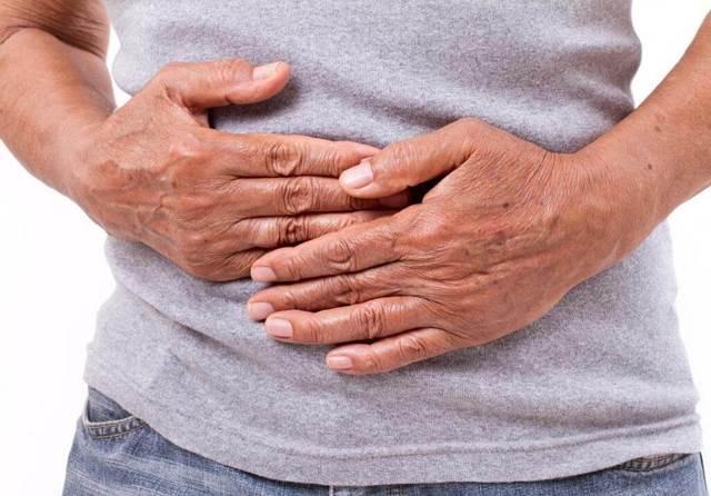 Кишечная палочка: основные симптомы и диагностика, лечение и прогноз