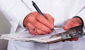Какая подготовка нужна перед УЗИ почек и о чем оно может