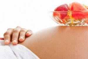 Сколько должен быть гемоглобин у беременных: норма по триместрам