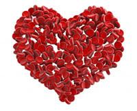 Сгущение крови: основные причины и способы лечения