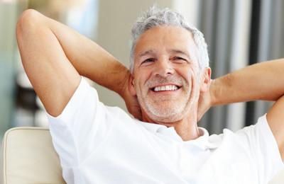 Какой должен быть холестерин у мужчин