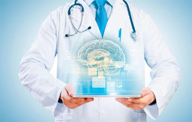 Симптомы спазма сосудов головного мозга, лечение и возможные последствия патологии
