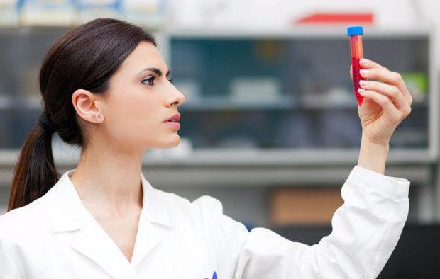 Если у ребенка повышены лимфоциты в крови: почему и что делать?