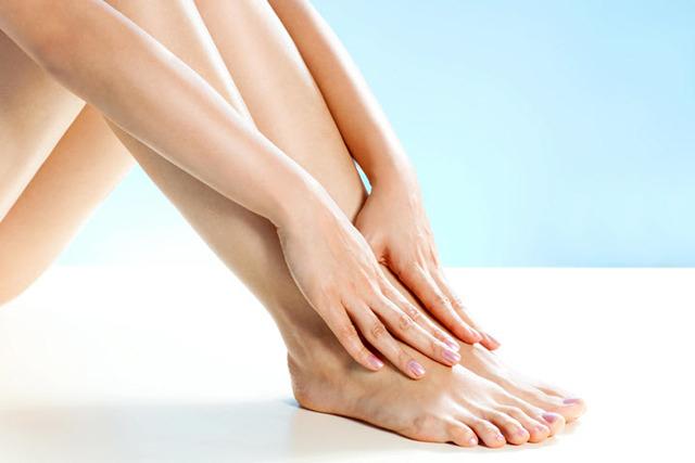 Тромбоз поверхностных вен нижних конечностей: причины, лечение и осложнения патологии