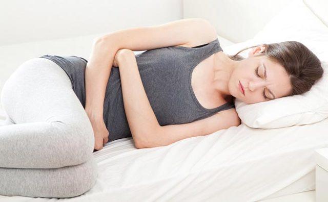 Причины длительной диареи, опасные признаки и методы лечения
