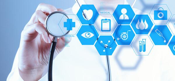 Внутривенное лазерное облучение крови (ВЛОК): процедура, противопоказания и отзывы