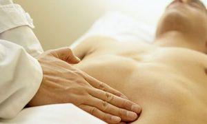 Ураты в моче при беременности: причины повышения и методы лечения уратурии