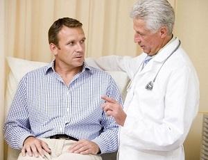 ЭКО: подготовка, процедура, перечень анализов для мужчин и женщин