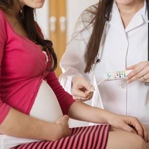 Норма гемоглобина у беременной, причины отклонения и способы нормализации