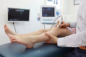 Ультразвуковое дуплексное сканирование брахиоцефальных артерий: процедура сканирования и расшифровка результатов