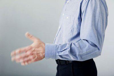 Воздействие ртути на организм человека при вдыхании паров и приеме внутрь